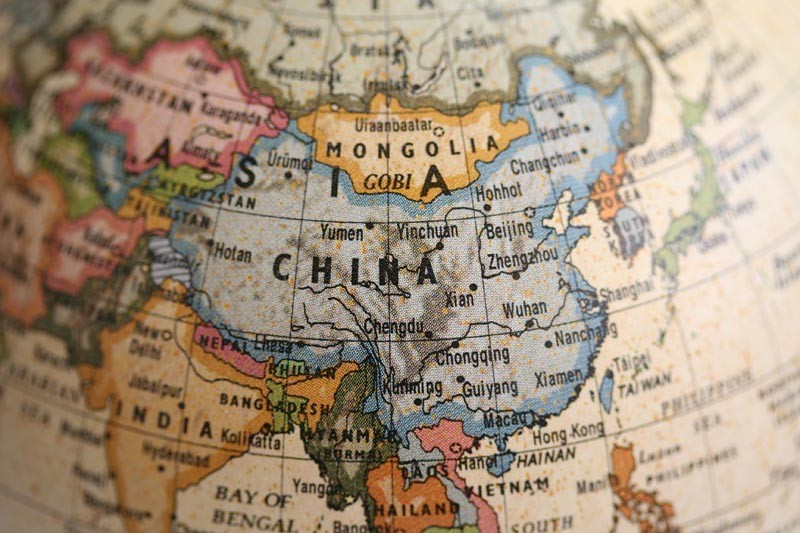 Christianity Grows in China Despite Persecution | Persecution