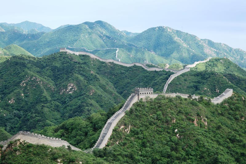 Imprisoned Pastor John Cao Moved to Kunming's Prison | Persecution