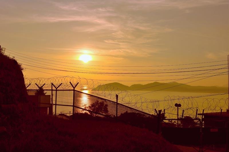 Human Rights Groups Call for Renewed Scrutiny of North Korea Violations | Persecution