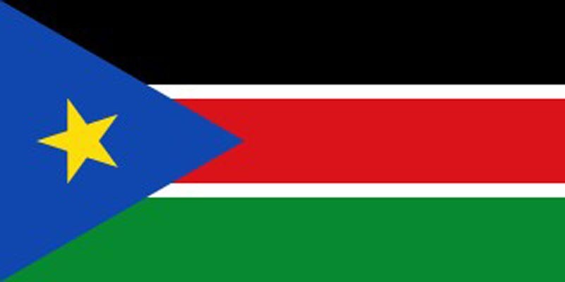 South Sudan Appoints New Vice Presidents, Starts New Government