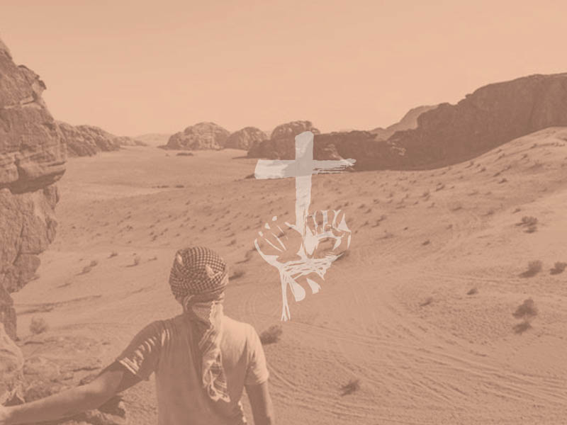 Christian Presence Grows in Kobani