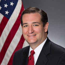 Ted-Cruz_web