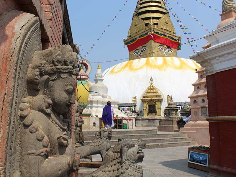 Hindu Nationalists Use Forged Document to Discredit Christian Groups in  Nepal | Persecution
