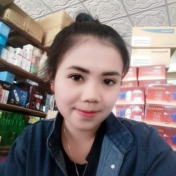 Nang Tookta